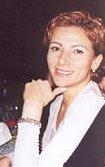Maia Moura
